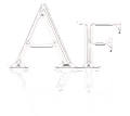 Consultor Seo Alicante Logo