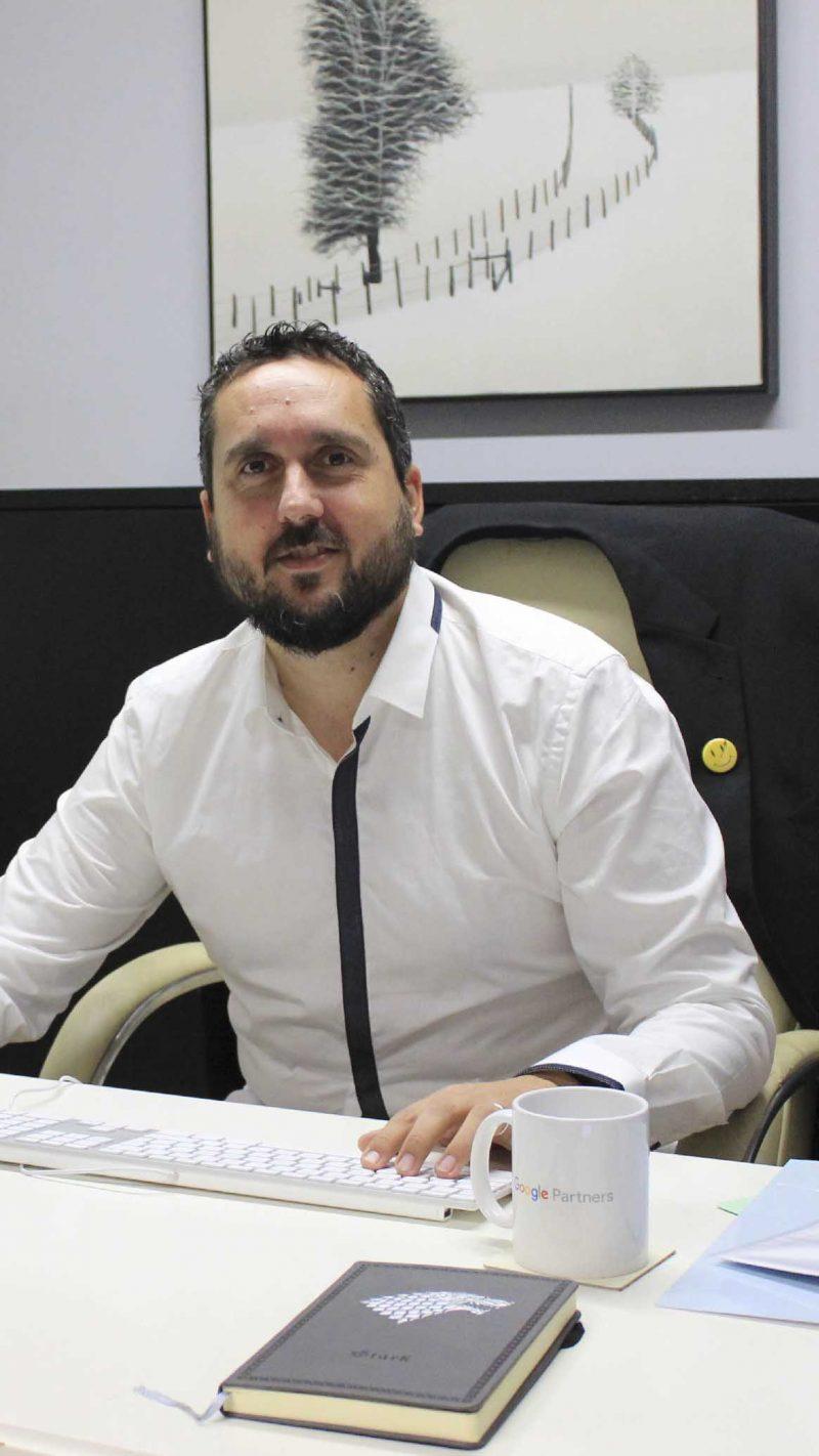 campañas de pago por clic Alicante