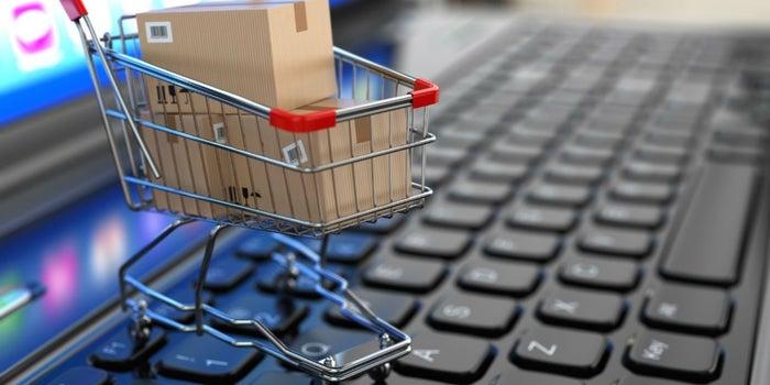 beneficios de las ventas en internet